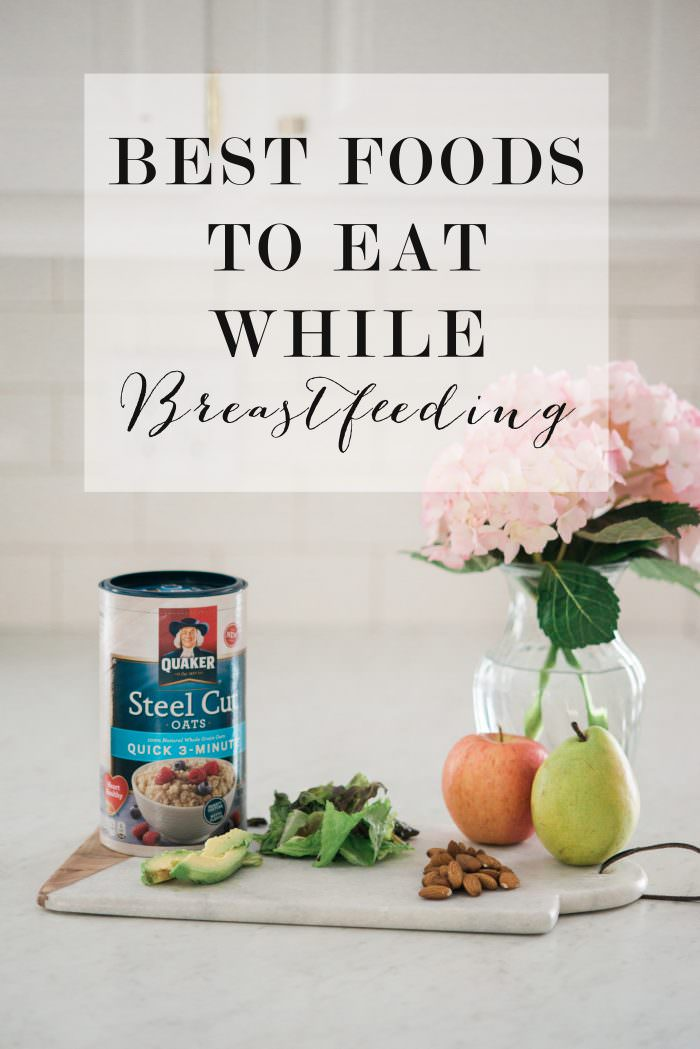 Best-Foods-To-Eat-While-Breastfeeding copy