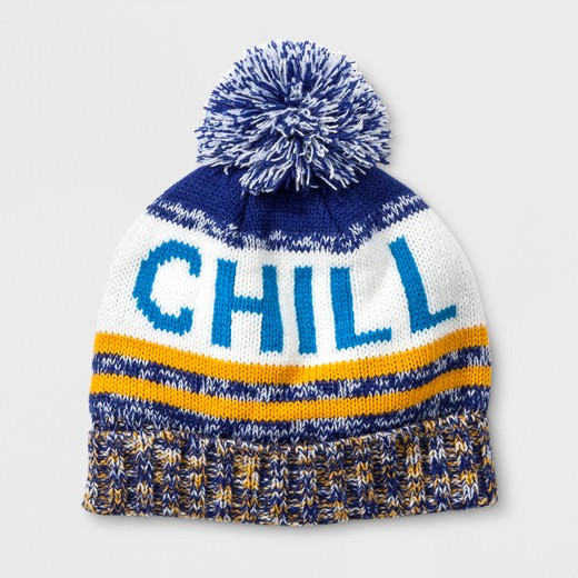 The best pom pom beanies for winter this year! Keep warm in these stylish hats for the season!